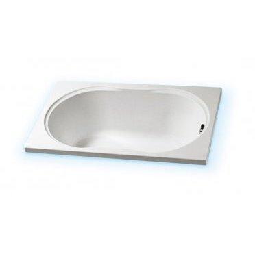 Vasca da bagno piccola vasca da bagno fuori misura - Vasca bagno piccola ...