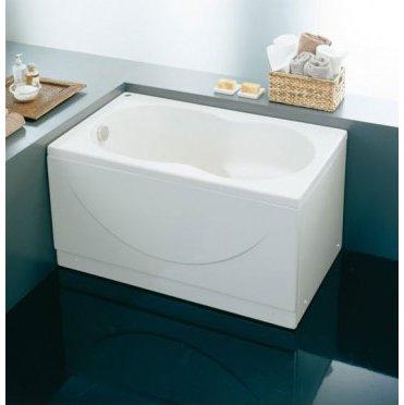 Vasche Da Bagno Piccole Con Sedile.Vendita Vasca Da Bagno Con Seduta
