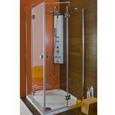 Paretina doccia - Doccione per doccia ...