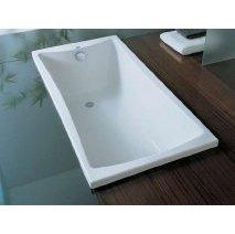 Vasche di piccole dimensioni - Vasche da bagno piccole dimensioni ...