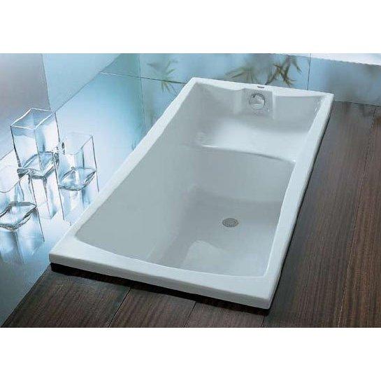 Vasca con sedile - Vasche da bagno piccole con seduta ...
