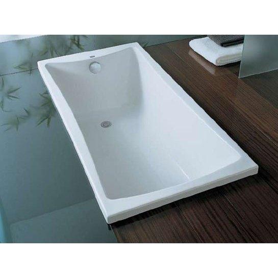 Mobili lavelli vasche piccole - Vasche da bagno piccole con seduta ...