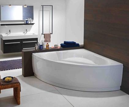 Vasca Da Bagno Quadrata 150x150 : Vasca da bagno regali di natale su ebay