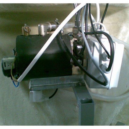 generatore uso domestico bagno turco 2 kwattenzione e cura nel dettaglio tutti i nostri prodotti sono made in italy