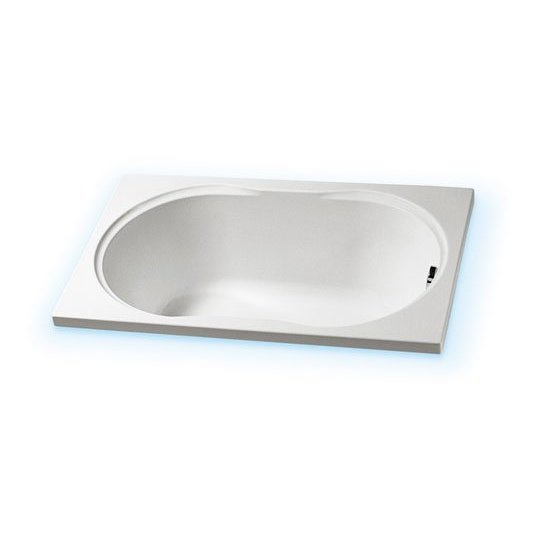 Vasca Da Bagno Piccolissima.Vasche Di Piccole Dimensioni