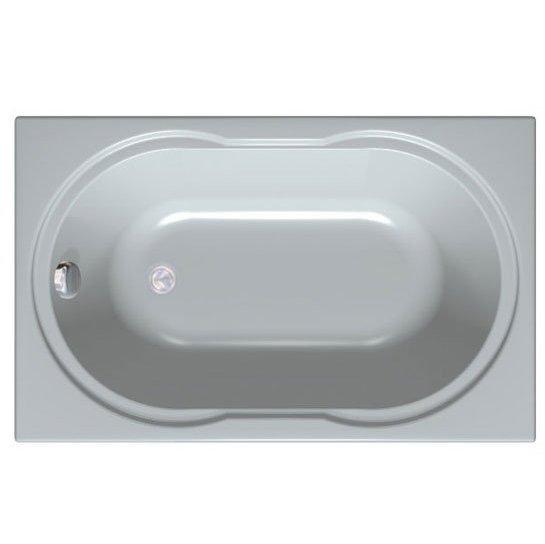 Vasca da bagno piccola vasca da bagno fuori misura - Vasche da bagno piccole dimensioni ...