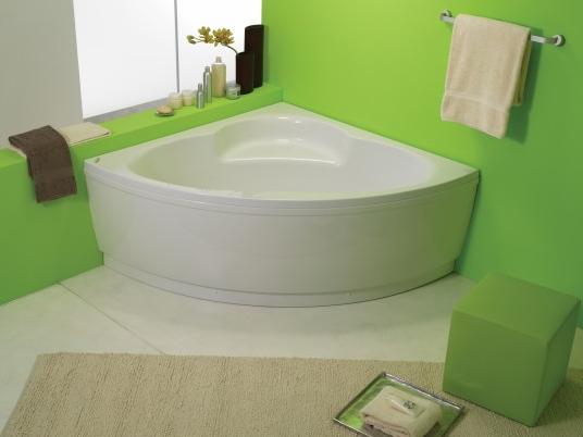 Vasca Da Bagno Angolare 130x130 : Vasca angolare arredamento mobili e accessori per la