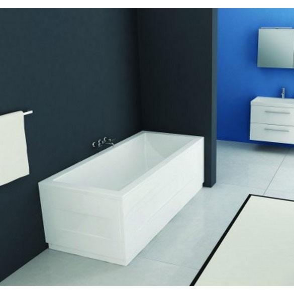 Vasche idromassaggio cabina doccia  vasca idromassaggio  hydrius style