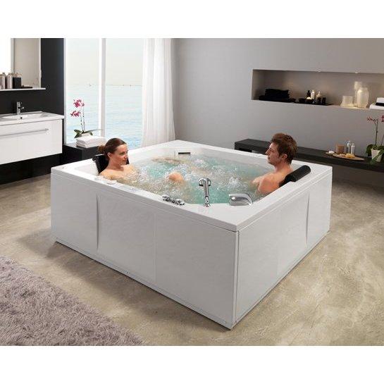 Vasca Da Bagno Grandi Dimensioni: Vasche da bagno in acrilico quali vantaggi u bagnolandia.