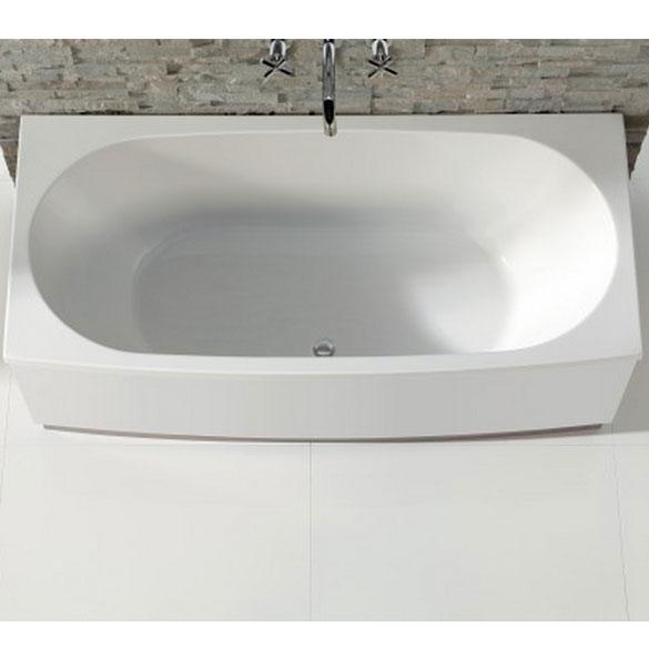 Vasca da bagno 120 x 80 termosifoni in ghisa scheda tecnica - Vasca da bagno incasso prezzi ...