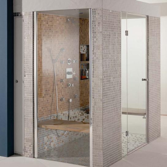 Pannelli per coprire piastrelle bagno best coprire piastrelle bagno collezione casablanca - Pannelli per coprire piastrelle cucina casa ...