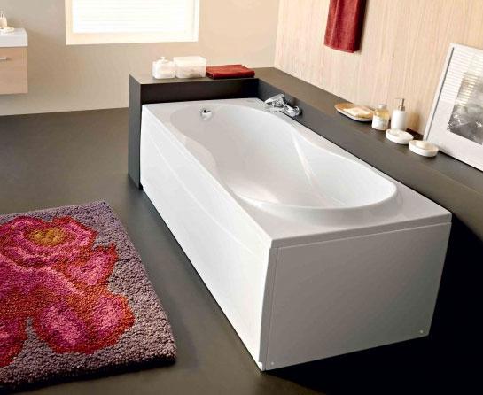 Vasca Da Bagno Incasso 170x80 : Vasche idromassaggio cabina doccia vasca idromassaggio hydrius style