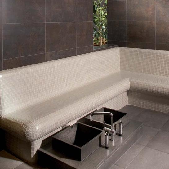 Costruire bagno turco amazing bagno turco grandform with costruire bagno turco free erica ti - Bagno turco fai da te ...