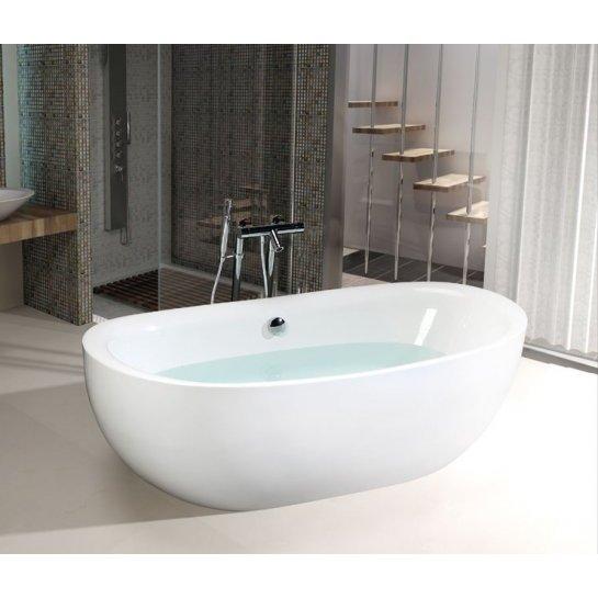 Vasca da bagno angolare piccola il meglio del design - Vasca da bagno immagini ...
